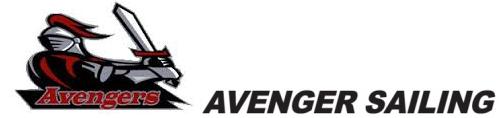 Avenger Sailing